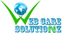 webcaresolutionz-logo