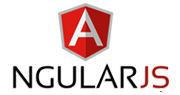 angularjs-technology