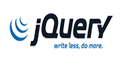 jquery-technology