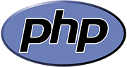Php-technology