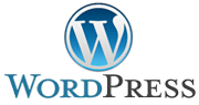 wordpress-technology